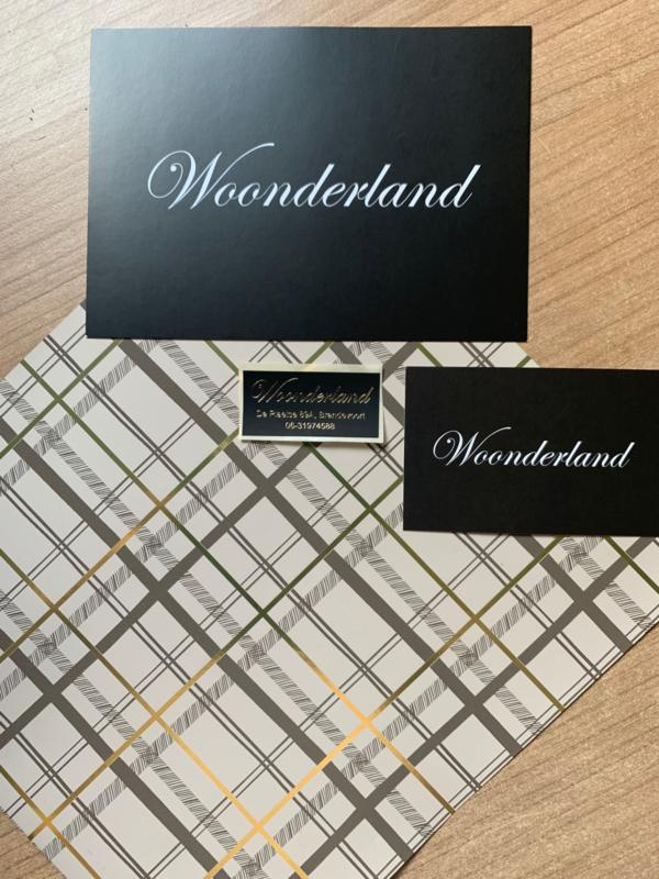 Woonderland Helmond
