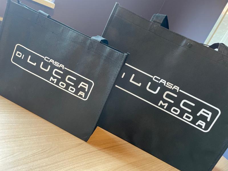 Di Lucca moda Valkenswaard