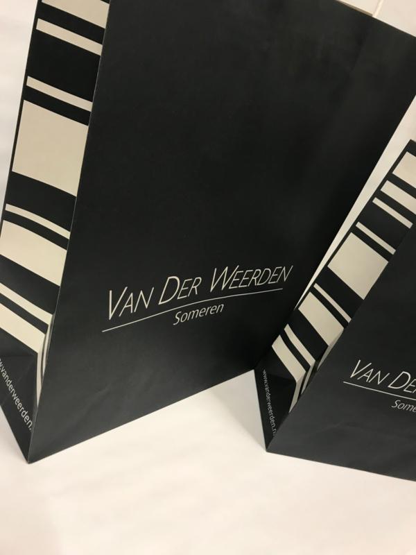 Van Der Weerden