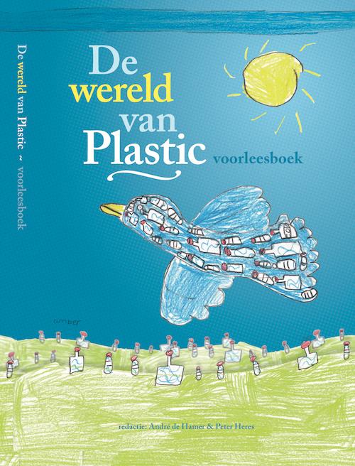 De wereld van Plastic (Eboek)