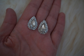 Earring 32