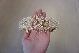 Pearl Yaprak