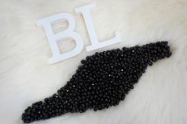 Camellia Black
