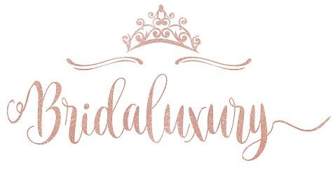 Bridaluxury