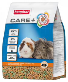 Beaphar Care+