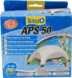 Tetra APS luchtpomp 50