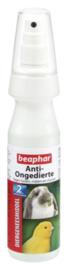 Anti-Ongedierte-spray