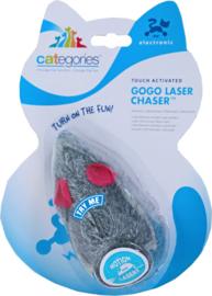 Gogo Laser Chaser