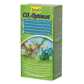 Tetra CO² Optimat