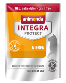 Animonda Integra Nieren 300 gram