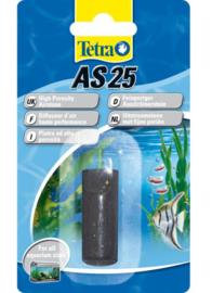 Tetra AS25
