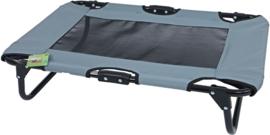 Boon stretcher opvouwbaar grijs, 76x50 cm.