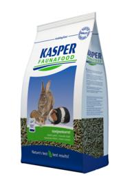 Kasper Faunafood Konijnenkorrel