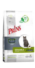 Prins VitalCare Protection Sensitive
