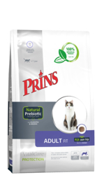 Prins VitalCare Protection Adult