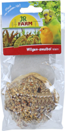 JR Farm Wilgen Smulbol