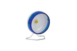 Silent Spinner 17 cm