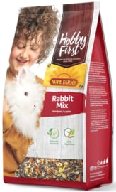 Hope Farms Rabbit Mix