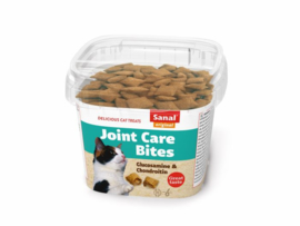 Sanal Joint Care