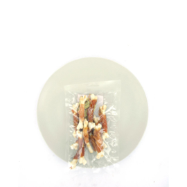 Kip & Calcium kluifjes