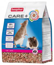 Beaphar Care+ Rat