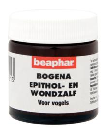 Epithol- en Wondzalf