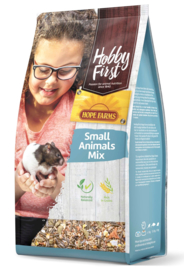 Hope Farms Small Animals Mix