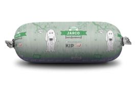 Jarco worst Kip