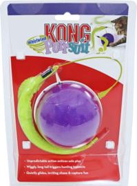 Kong Purrsuit