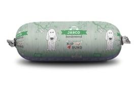 Jarco worst Kip/Rund