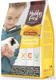 Hope Farms Guinea Pig Complete