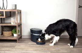 PetSafe voederautomaat Smart Feed 5678 ml