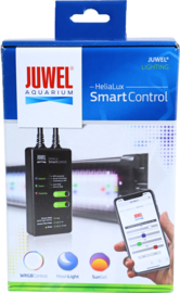 Juwel Helia-Lux LED smart control