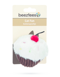Beeztees Cup Cake
