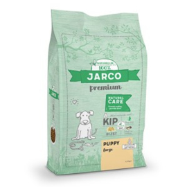 Large Puppy Voeding Kip €17,75