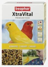 XtraVital Kanariezaad 500gr