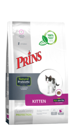 Prins VitalCare Protection Kitten