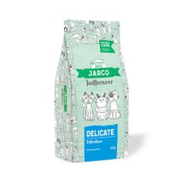 Jarco Cat Delicate