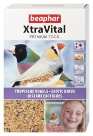 XtraVital Tropischzaad 500gr