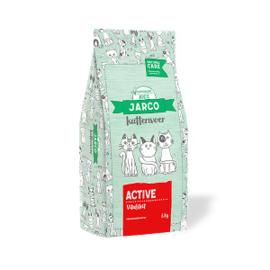 Jarco Cat Active Voeding