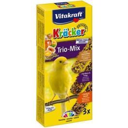 Vitakraft Trio-mix voor Kanarie's