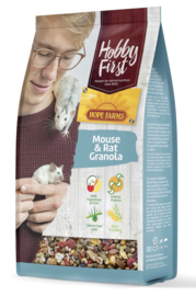 Hope Farms Mouse/Rat Granola
