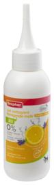 Bio Reinigende Melk voor de Oren 100ml