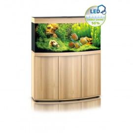Juwel Aquarium VISION 260 LED