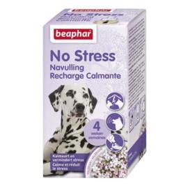 No Stress Verdamper