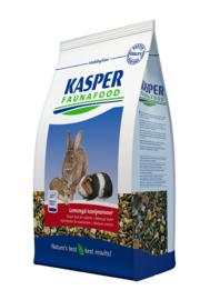 Kasper Faunafood Konijnenvoer gemengd