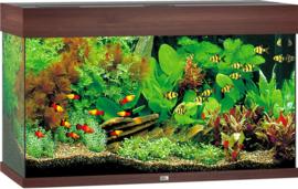 Juwel Aquarium RIO 180 LED