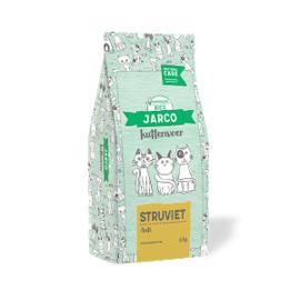 Jarco Cat Struviet Blaas