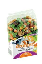 Dromers Vruchten Salade Esve