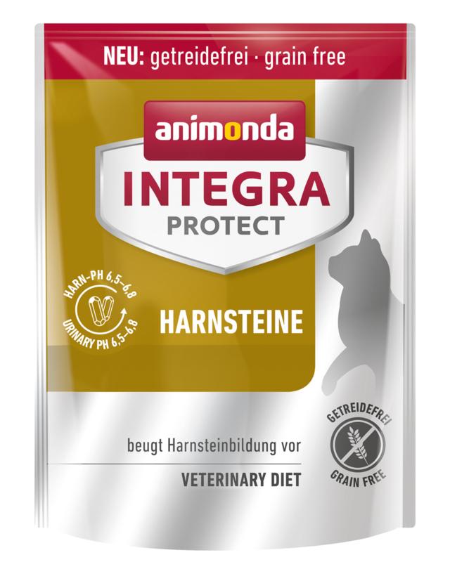 Animonda Integra Urinary 300 gram